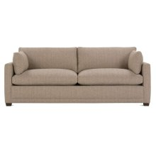 Sylvie 2 Cushion Sofa