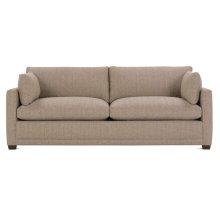 Sylvie 2 Cushion Sofa
