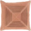 "Akira AKA-005 18"" x 18"" Pillow Shell Only"