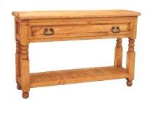 Lyon Sofa Table