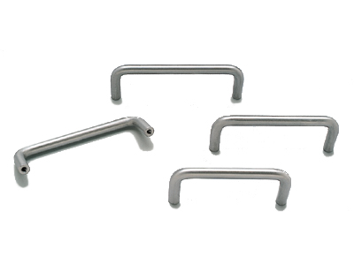 Stainless Steel Wire Pull