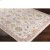 Additional Gorgeous GGS-1001 2' x 3'