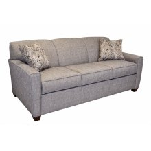 Fayetteville Sofa or Queen Sleeper