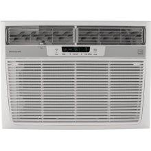 Frigidaire 15,100 BTU Window-Mounted Room Air Conditioner