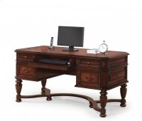 Westchester Writing Desk Product Image
