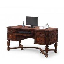 Westchester Writing Desk