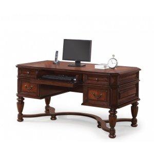 FLEXSTEELHOMEWestchester Writing Desk
