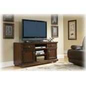 Replaced by W697-132 TV Stand