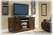 Replaced by W697-132 TV Stand Product Image