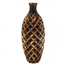 Mabel Decorative Vase (4/box)