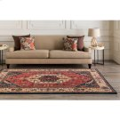 """Ancient Treasures A-134 2'6"""" x 8' Product Image"""