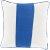 "Additional Linen Stripe LS-001 20"" x 20"" Polyester Filler"
