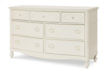 Harmony by Wendy Bellissimo Dresser