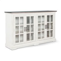 Carriage House Server Product Image