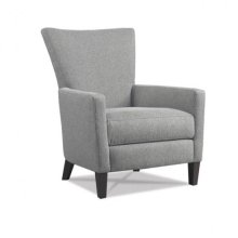 3143-C1 Collin Chair