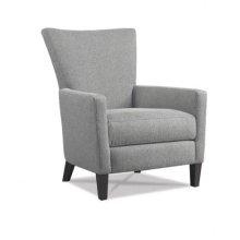 3143-C1 Collin Chair