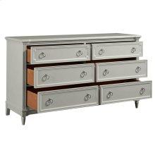 Clementine Court-Dresser
