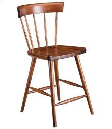 Lana Counter Chair