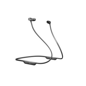 Bowers & WilkinsBlue PI3 In-ear wireless headphones