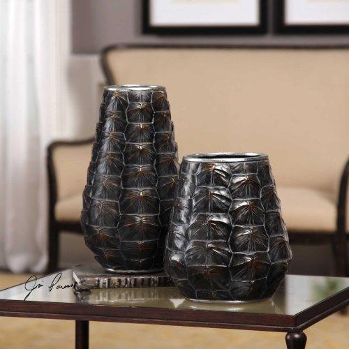 Kapil, Vases, S/2