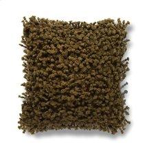 Alge Pillow (6/box)