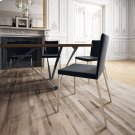 Asti Dining Chair Product Image