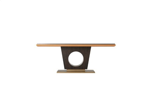 Paradox Dining Table