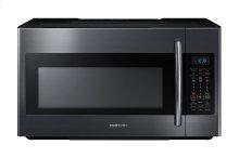 ME18H704SFG Black Stainless OTR Microwave, 1.8 cu.ft