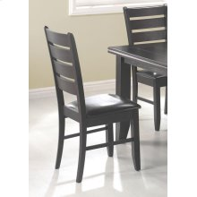 Dalila Cappuccino Dining Chair