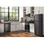 Frigidaire GALLERY24'' Built-In Dishwasher