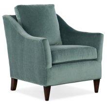 Living Room Linda Club Chair