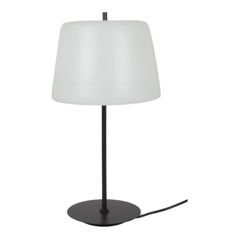 Antilles Table Lamp