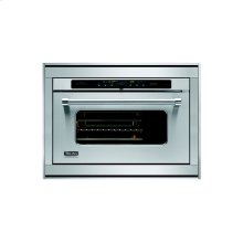 Stainless Steel Combi Steam/Convect™ Oven - VCSO (Professional Combi Steam/Convect™ Oven)