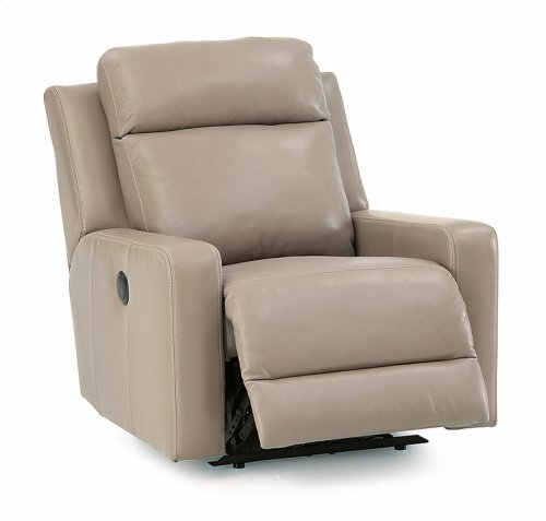 Forest Hill Recliner