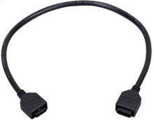 """CounterMax MXInterLink5 18"""" Connecting Cord"""