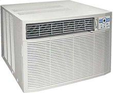 Crosley Heat/Cool Air Conditioners(25,000/24,7000 BTU (Cool) and 16,000 BTU (Heat))