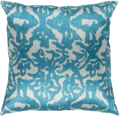 """Lambent LAM-003 18"""" x 18"""" Pillow Shell with Down Insert"""