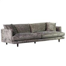 Delano Sofa - Brookline Gray