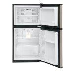 FrigidaireFrigidaire 4.5 Cu. Ft. Compact Refrigerator