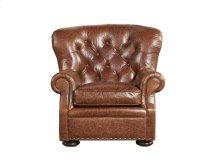 Maxwell Chair