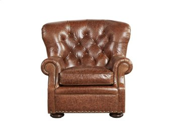 Maxwell Chair Product Image