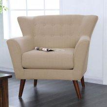 Brecker Chair