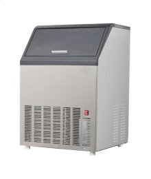 90 lb Commercial Ice Maker