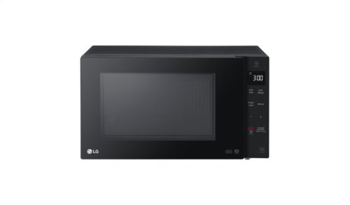 1.2 cu. ft. NeoChef Countertop Microwave with Smart Inverter and EasyClean®