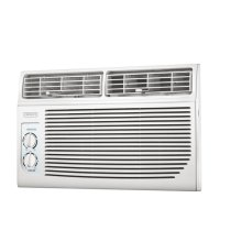 Crosley Compact Air : Window Unit - White