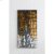 "Additional Surya Wall Decor ART-1024 30"" x 60"""