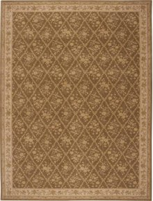 Hard To Find Sizes Newport Nw01 Moss Rectangle Rug 9' X 12'