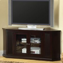 Rockwell Tv Console