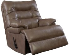 Valor ComfortKing® Wall Saver® Recliner