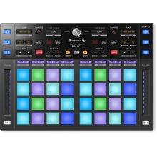 Add-on controller for rekordbox dj and rekordbox dvs